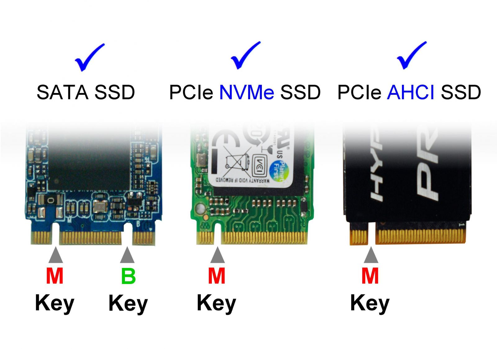 acer motherboard wiring diagram ableconn technologies  ableconn technologies